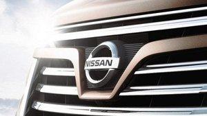 Concessionaria Nissan Cecina, Livorno